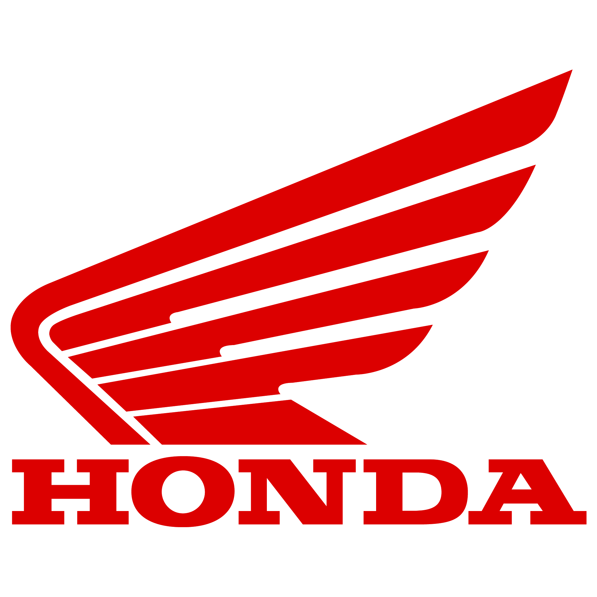 Sprocket Calculator - for honda-rs150r-2016-2018